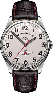 Sturmanskie Gagarin Vintage Retro 2609-3745200