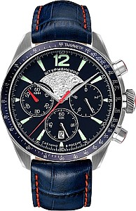 Sturmanskie Luna-25 (Moon-25) Chronograph 6S20-4785406