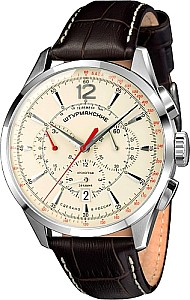 Sturmanskie Open Space Special Edition Automatik Chronograph