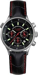 Sturmanskie Quarz Chronograph Gagarin